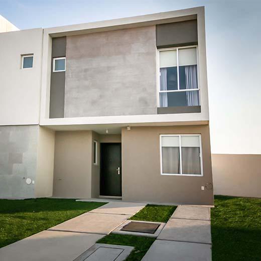fachada-modelo-vela-en-arenza-residencial