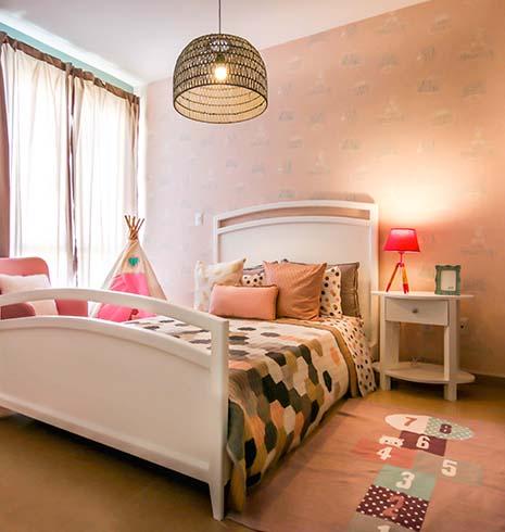 recamara-modelo-lyra-arenza-residencial