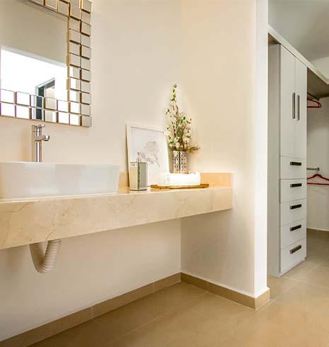 vestidor-modelo-vela-en-arenza-residencial